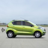 Datsun introduces the redi-GO and GO+ to Defence employees via the Canteen Stores Department (CSD)