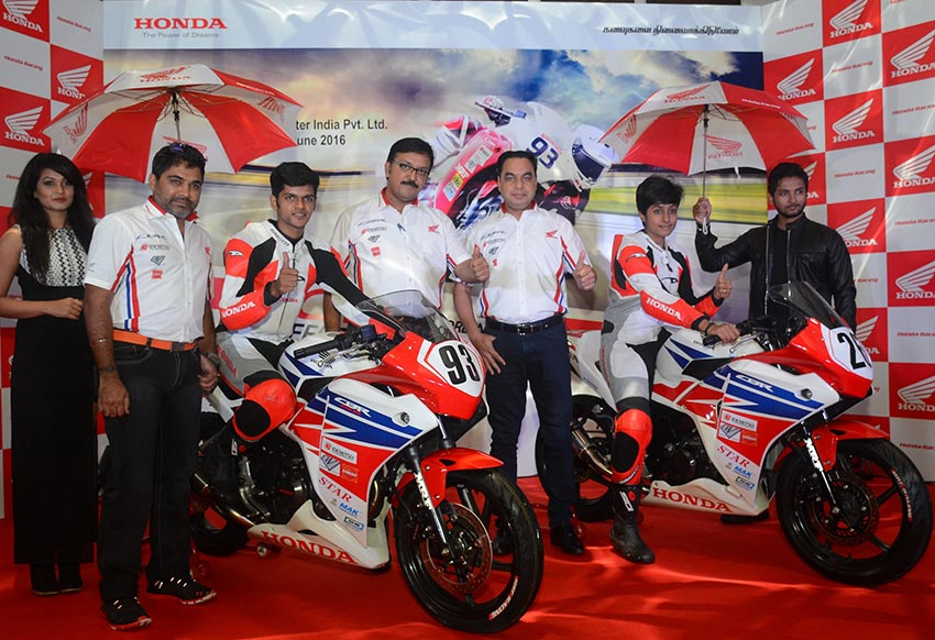 Honda-kicks-off-2016-motorsports-season