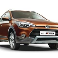 What makes Hyundai i20 Active a Great Car?