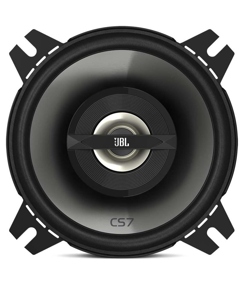 JBL Car Speaker