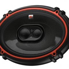 Popular Harman JBL Audio Speakers for Cars