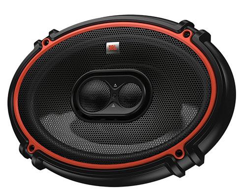 JBL GTO 950SI Car Speaker