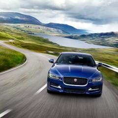 New Jaguar XE Prestige Derivative launched