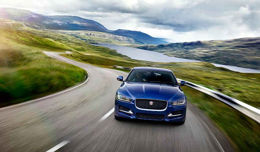 Jaguar-XE-Prestige-Derivative