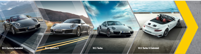 New Porsche 911 launch in India