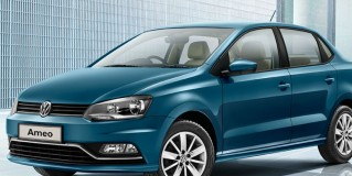 All you need to know about Exclusive Volkswagen Ameo Care Packages