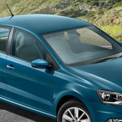 Volkswagen Ameo Priced at Rs 5.14 Lakhs launched in India