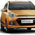 1-Hyundai-Grand-i10-Orange-Color---Golden-Orange-Color-
