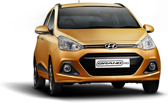 1-Hyundai-Grand-i10-Orange-Color---Golden-Orange-Color-