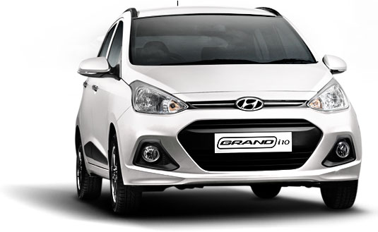 1-Hyundai-Grand-i10-Pure-White-Color-Grand-i10-Colors