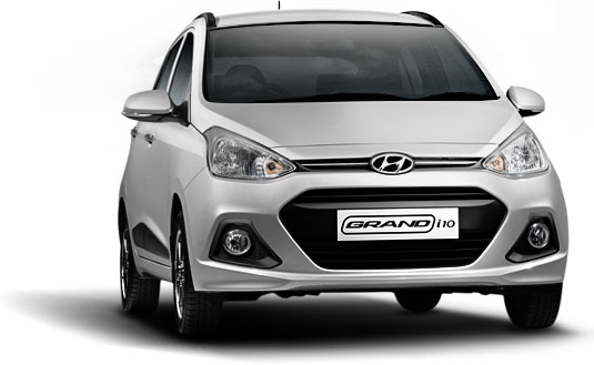 1-Hyundai-Grand-i10-Sleek-Silver-Color-Grand-i10-Colors