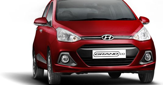 Hyundai domestic sales up by 4.4% in July 2017