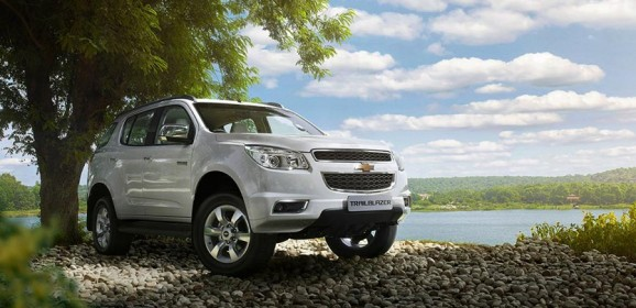 Chevrolet launches nation-wide Road Safety Initiative