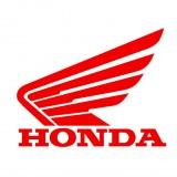 Honda Conducts PAN India Free PUC checkup drive