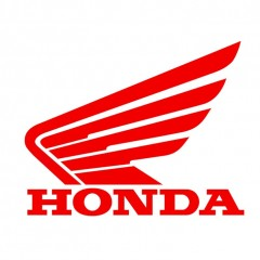 Honda sells 5 million 2 wheelers in the year 2016