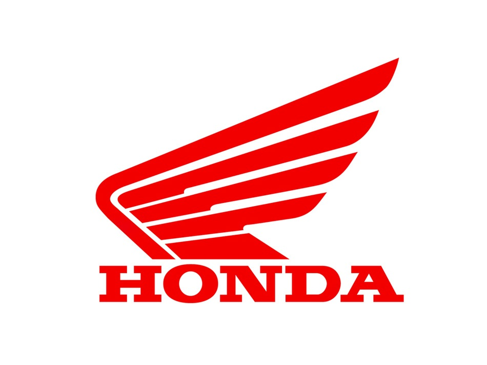 Honda Motorcycle Scooter India