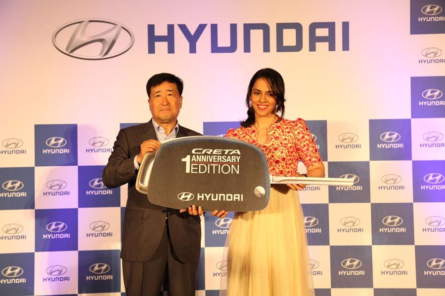 Hyundai-Creta-Saina-Nehwal