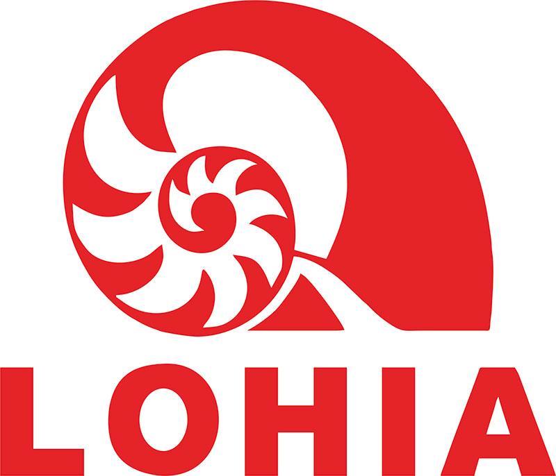 Lohia-Auto-Logo
