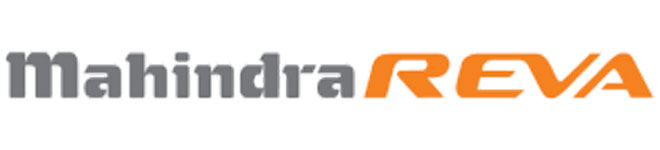 Mahindra Reva