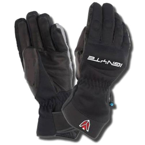 SteelBird-Ignyte-Gloves