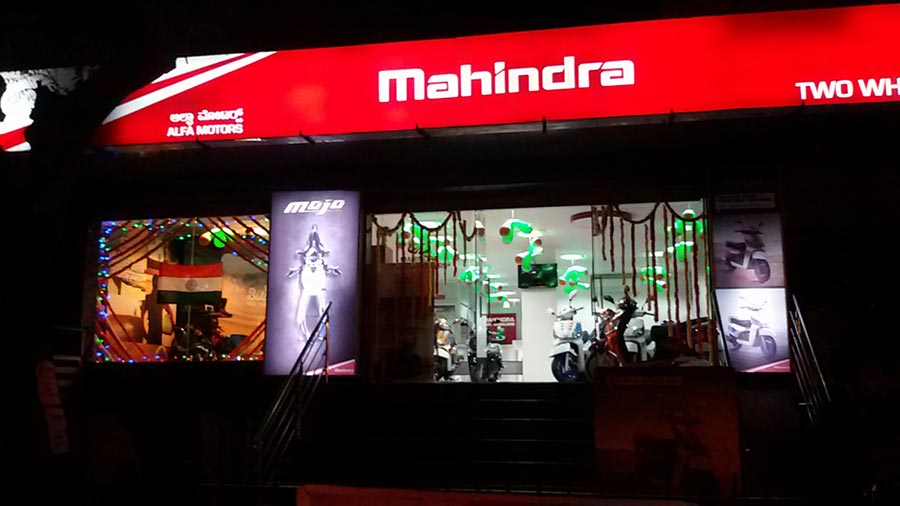 1-Mahindra-Alfa-Motors