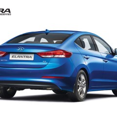 The 6th Generation – All New Elantra Receives Overwhelming Response