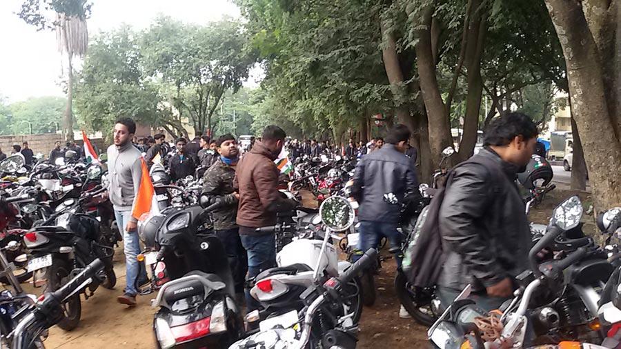 6-Mojo-Riders-Palace-Ground