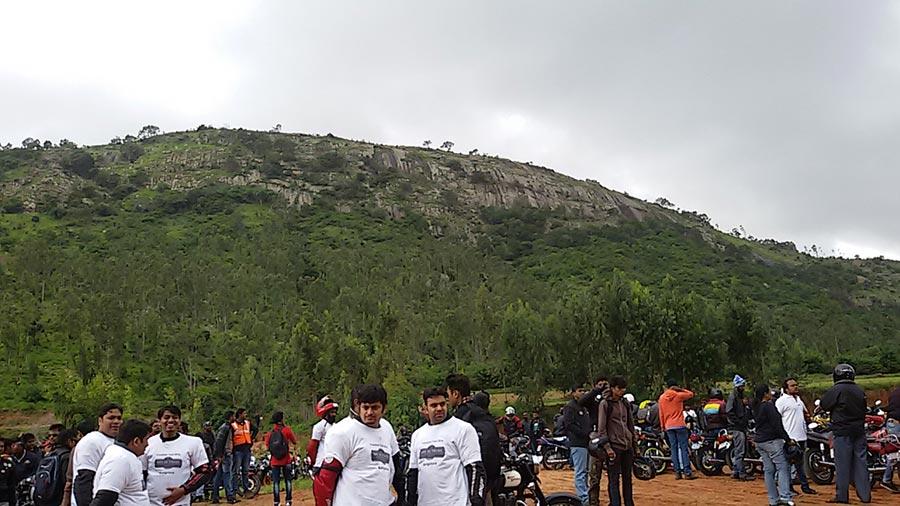 8-Mojo-Riders-Nandi-Hills