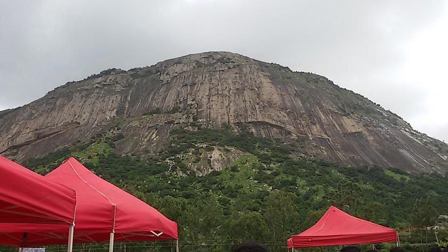 9-Mojo-Riders-Nandi-Hills