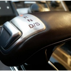 15% of New car sales by 2020 to have automatic transmission : ICRA