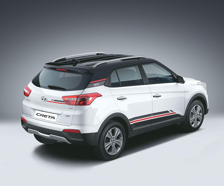 Hyundai-Creta-Anniversary-Edition-Bold-Graphics