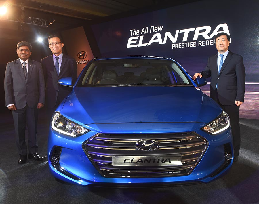 Hyundai-Elanta-Launch-1