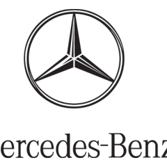Mercedes-Benz Statement on BS4 Implementation in India