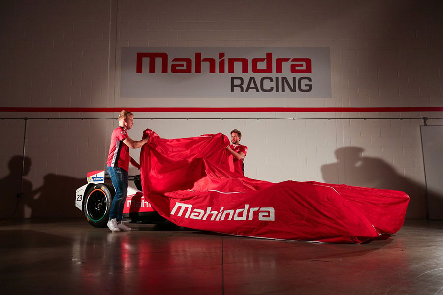 Mahindra-Racing-Photo-1
