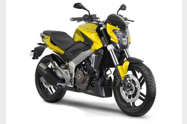 bajaj-kratos-vs400-launch-november-2016