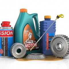 Informative And Enlightening Details About Picking The Right Motor Oil For Your Car