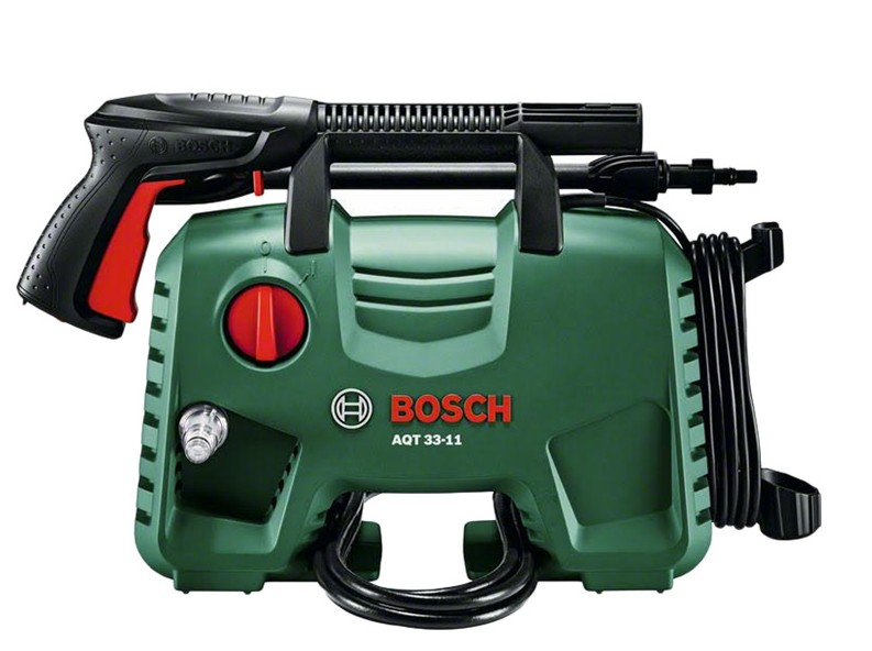 bosch-aqt-33-11-easy-sdl532421932-1-826cf