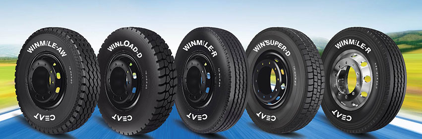 ceat-tyres-win-series-family