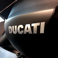 Hero Group bags business from Ducati Motorcycles