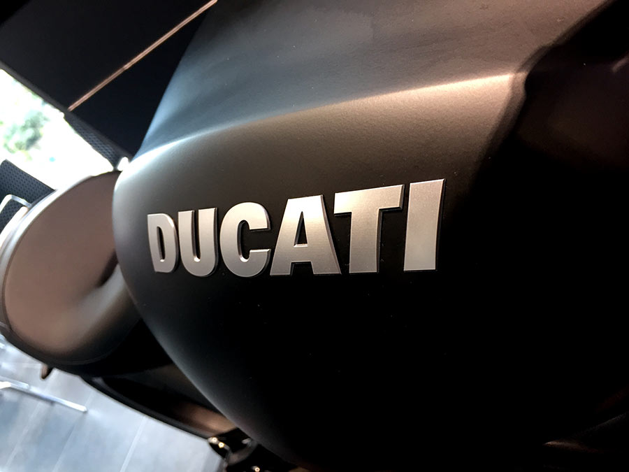 ducati-xdiavel-ducati-logo-wherver-appropriate