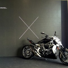 Ducati XDiavel Price, Features, Engine, Design – All you need to Know