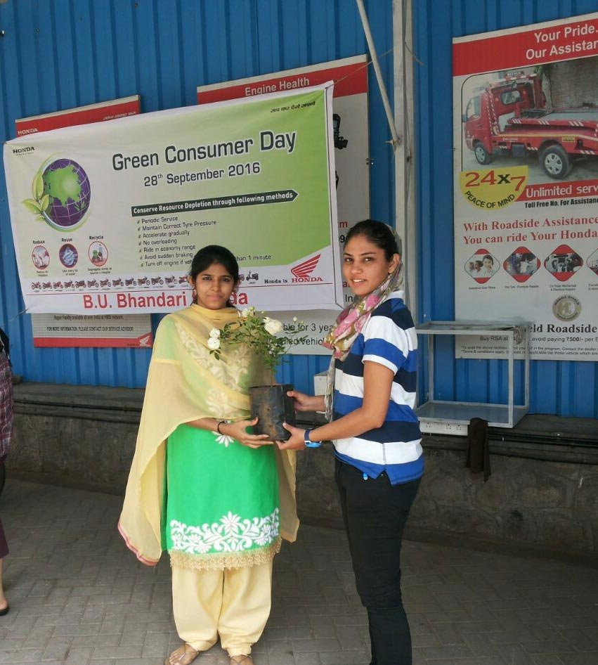 honda_green-consumer-day_2