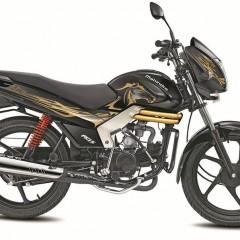 Mahindra Mirzya Special Edition now available at Showrooms