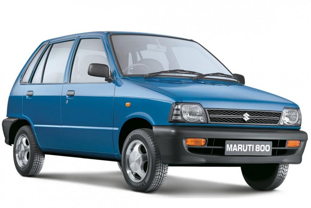 maruti-800-front-three-quarter-press-shot