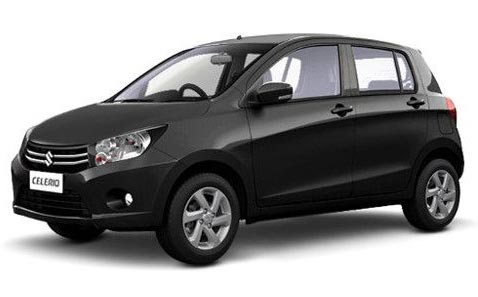 maruti-celerio-cave-black-color