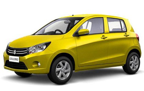 maruti-celerio-sunshine-rey-color