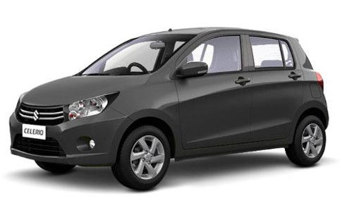 maruti-celerio-glistening-grey-color