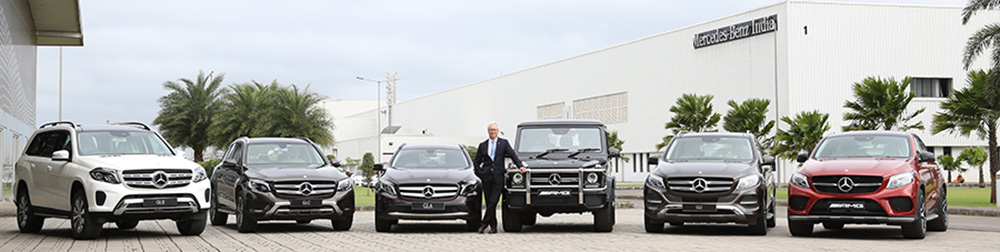 Mercedes-Benz-All-Cars-at-Once