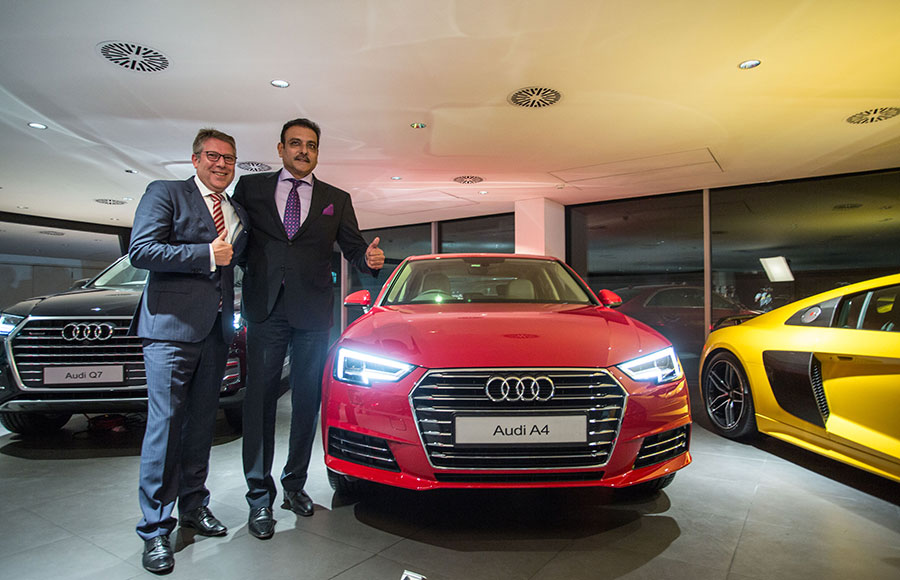new-audi-a4-launch-photo-1