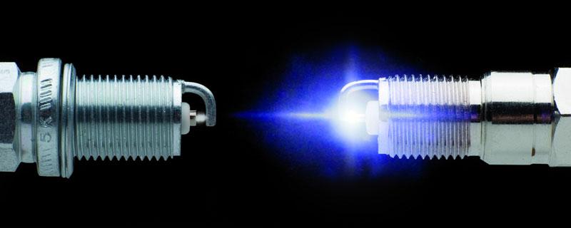 spark-plug2